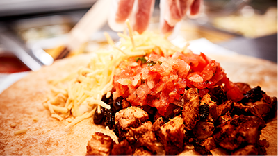 mad mex printable coupons